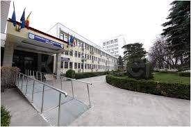 247 de buzoieni au căutat ajutor la Consiliul Judeţean în prima jumătate a anului