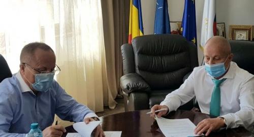 Ideea de Master Plan pe Deşeuri menajere, readusă în prim plan la CJ Buzău
