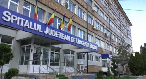 Fonduri pentru sistemul de Sănătate, prioritatea zero pentru Consiliul Judeţean